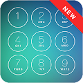 Download Keypad Lock Screen APK for Android Kitkat
