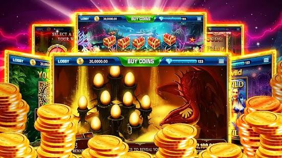 double u casino for windows phone