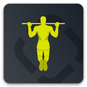 Runtastic Pull-ups Workout For PC (Windows & MAC)