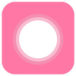 Easy Touch - Assistive Touch APK Image