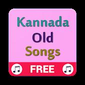 Kannada Old Songs Mp3 APK for Bluestacks