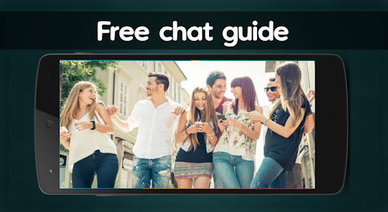 App Guide for WhatsApp APK for Windows Phone