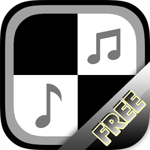 Download Piano Tiles : Music Tiles For PC Windows and Mac