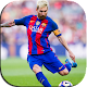 Dream League World Cup Soccer