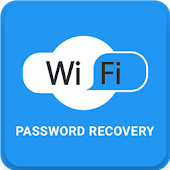 App Pixel Wifi Recovery APK for Windows Phone