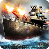 Game WWII Pacific Naval Battle APK for Windows Phone