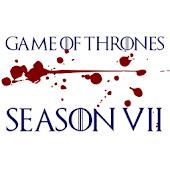 App Thrones Season 7 Countdown APK for Windows Phone