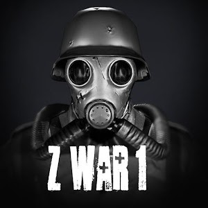 ZWar1: The Great War of the Dead For PC (Windows & MAC)