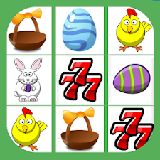 Ultimate Slot Machine Easter
