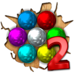 Magnet Balls 2 For PC / Windows 7/8/10 / Mac – Free Download