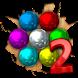 Magnet Balls 2 image