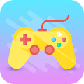 Free Gift Cards for PSN Store APK for Bluestacks