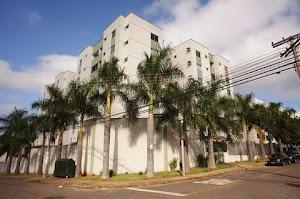 Residencial Barcelona - Apto 304A - Jardim Bela Vista+venda+Goiás+Aparecida de Goiânia