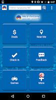 Screenshot of Nice N Easy Deals App