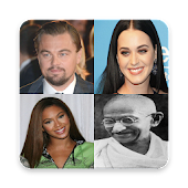 Download The Celebrity Quiz APK on PC