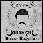 Yeni Türkçü Duvar Kağıtları