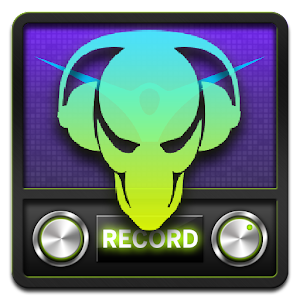 Radio Record & DFM Unofficial APK Cracked Download