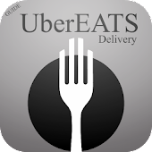 App Free UberEATS Delivery Tips APK for Windows Phone