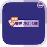 New Zealand News APK Image