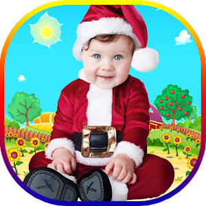 Download Baby Photo Montage for Windows Phone