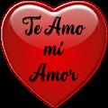 App Te Amo mi Amor - Fotos y Frases para tu Pareja ❤️ APK for Windows Phone