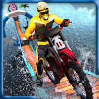Bike Master 3D For PC (Windows And Mac)