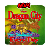 Download Full Cheats: Free gems for Dragon City 2.2.1 APK