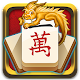 Mahjong Oriental Tour