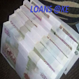 Loans - Cas.. file APK for Gaming PC/PS3/PS4 Smart TV