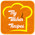 My Kitchen Recipes APK for Bluestacks