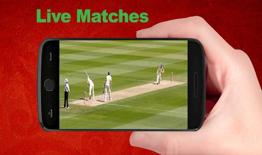 TV-Sports,Cricket,Football TV APK for Nexus