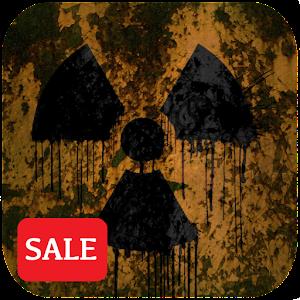 Last Days: Survival For PC (Windows / Mac)
