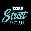 Android aplikacija Skopje Street Festival na Android Srbija