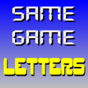 Download Same Game LETTERS For PC Windows and Mac