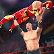 Wrestling Rumble Royale - Wrestling & Fighting