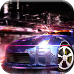 Real Extreme Car Racing & Driving Simulator 20  file APK Free for PC, smart TV Download
