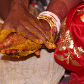 by NAYAN  SARKAR - Wedding Other