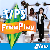 App Cheat The Sims FreePlay APK for Windows Phone