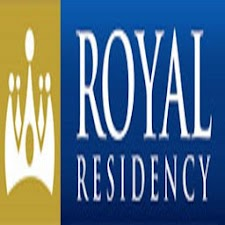 Royal Residency Administration