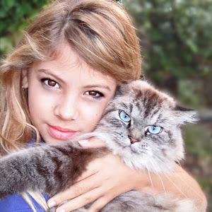Haley&Fuz.jpg
