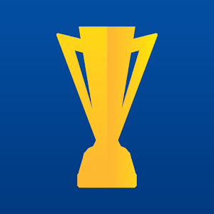 CONCACAF Gold Cup 2017 For PC