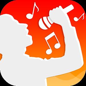 Sing Karaoke - Free Sing Karaoke music For PC (Windows & MAC)