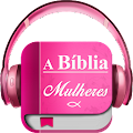 Download Android App Bíblia Áudio MP3 para Mulheres for Samsung