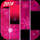 Piano Tiles 2018 - Magic