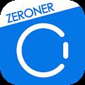 Zeroner Health Pro APK for Bluestacks