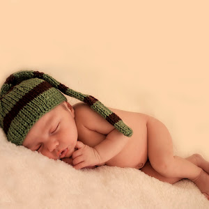 C:\Users\Schalk Blom\Desktop\Marinds Kiekies\Nanique Schietekat\Nanique Wihan newborn edits\w33.jpg