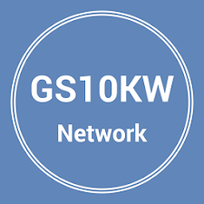 Network for GS10KW