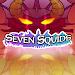 Seven Squids Icon
