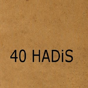 Download 40 Hadis For PC Windows and Mac