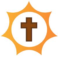 Reflexión Bíblica For PC / Windows / MAC